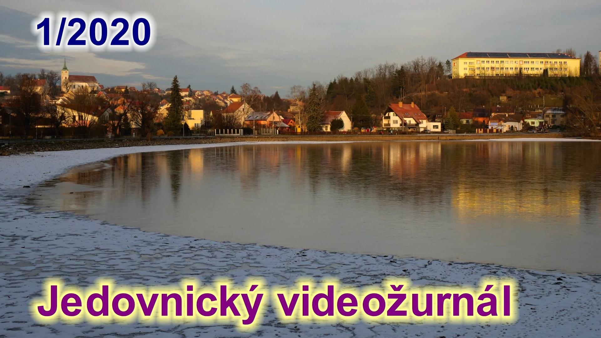 Online chat & Seznamovn se v Jedovnice | rande - Ilikeyou